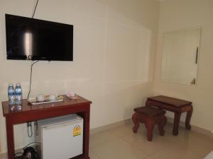 Eang Monyratanak Hotel, Hotely  Banlung - big - 40