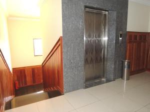 Eang Monyratanak Hotel, Hotely  Banlung - big - 35