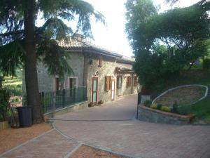 Castello di Marano sul Panaro - Room & Breakfast