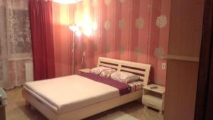 Апартаменты Рябиновой - фото 15