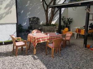 Villa Nar Mostar - фото 2