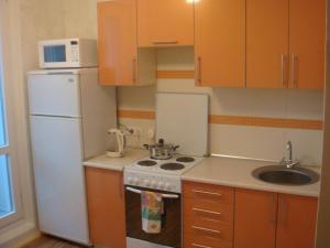 Апартаменты В Уручье - фото 4