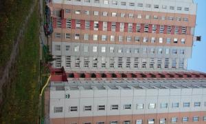 Апартаменты В Уручье - фото 10