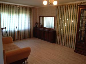 Verona Apartment, Apartments  Agoy - big - 16