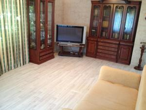 Verona Apartment, Apartments  Agoy - big - 18