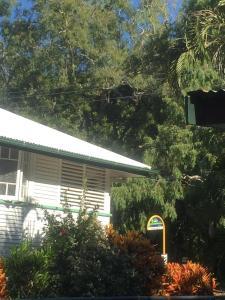 Daggoombah Holiday Home Magnetic Island