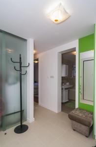 Lapad Beach Apartment, Appartamenti  Dubrovnik - big - 8