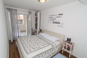 Lapad Beach Apartment, Appartamenti  Dubrovnik - big - 5