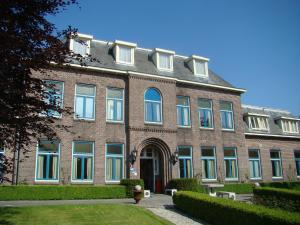 Hotel Het Klooster