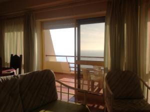 Sunset Apartment, Apartmány  Sesimbra - big - 15