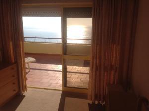 Sunset Apartment, Apartmány  Sesimbra - big - 11