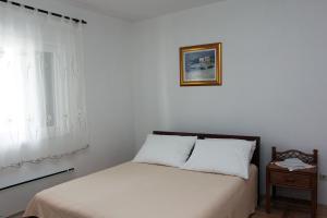Holiday Home Kamenica, Dovolenkové domy  Mirce - big - 3