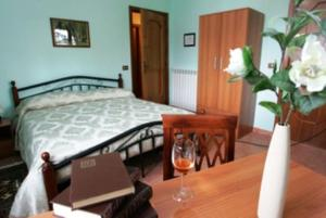 Nearby hotel : Bed and Breakfast Il Cedro