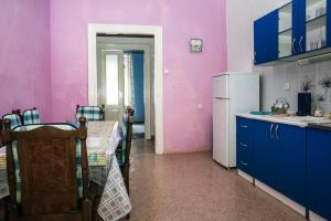 Apartments Martinetti, Appartamenti  Herceg-Novi - big - 7