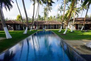 Apa Villa Thalpe