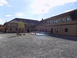Heidehotel Jagdhof Dobra GmbH