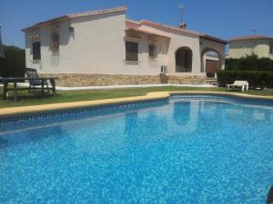 obrázek - Casa Marisabel