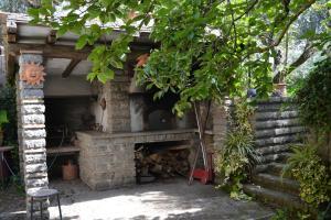Casa Vacanze La Tartaruga