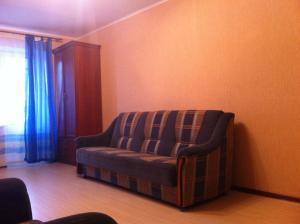 Apartment Vysokiy bereg
