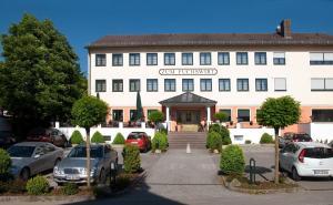 Hotel Zum Fuchswirt
