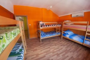 Hostel Don - фото 3