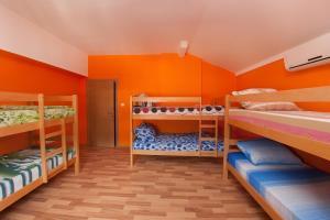 Hostel Don - фото 10