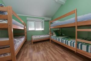 Hostel Don - фото 12