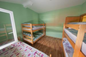 Hostel Don - фото 4