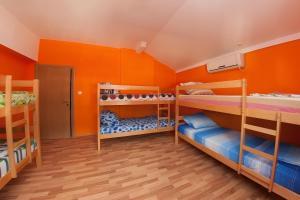 Hostel Don - фото 16