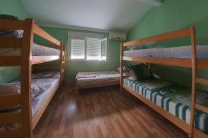 Hostel Don - фото 17