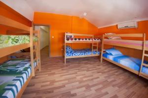 Hostel Don - фото 18