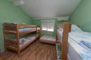 Hostel Don - фото 21