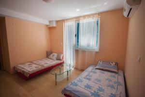 Hostel Don - фото 23