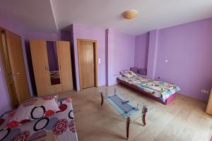 Hostel Don - фото 24