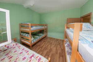 Hostel Don - фото 27