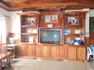 Ratanak City Hotel, Hotels  Banlung - big - 27