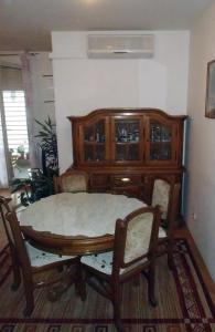 Filomena Apartment, Apartmány  Split - big - 1