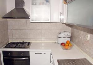 Filomena Apartment, Apartmány  Split - big - 14