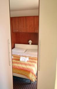 Filomena Apartment, Apartmány  Split - big - 13