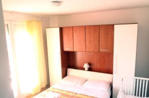 Filomena Apartment, Apartmány  Split - big - 3