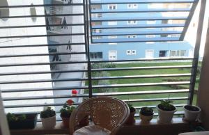 Filomena Apartment, Apartmány  Split - big - 9