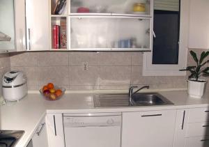 Filomena Apartment, Apartmány  Split - big - 7