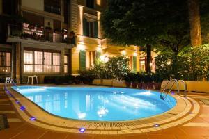 Prenota Hotel Reale