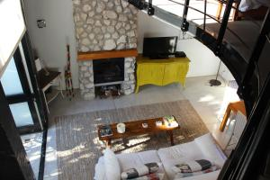 Apartment The Yard, Apartmanok  Franschhoek - big - 12