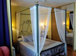 Hotel Virginia R.H.
