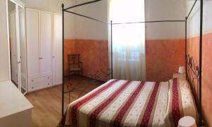 Il Gelsomino, Apartmány  Florencie - big - 5