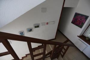 Отель Барселона - фото 14