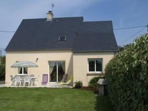 Maison De Vacances - Anneville-Sur-Mer 1