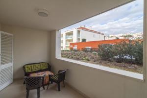 Lapad Beach Apartment, Appartamenti  Dubrovnik - big - 11