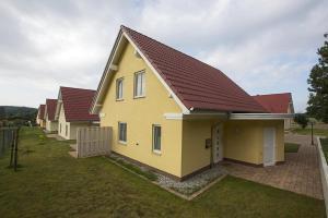 Haus am Wolgastsee - 03